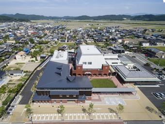 khdo2004 瀬戸内市立図書館 もみ...